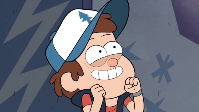 File:S1e10 dipper excited.png