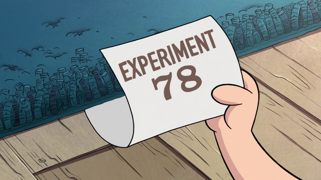 File:S1e16 experiment 78.png