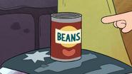 S1e1 beans