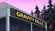 S2e20 to Gravity Falls