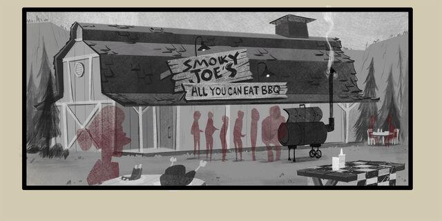 File:S1e10 smokey joes sketch.jpg