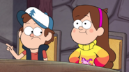 S2e15 - mabel we defeated him