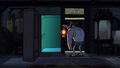 S1e1 secret door.png