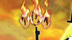 S2e18 bill burning journals