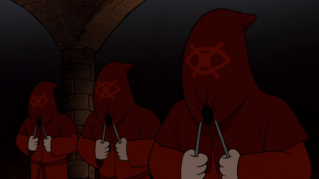 File:S2e7 tighten hood.png