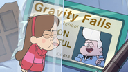 S1e11 mabel raspberry