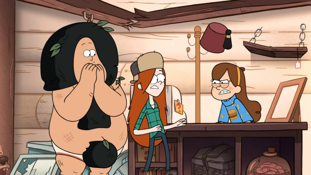File:S1e13 Mabel being rude.png