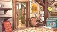 S1e13 grizzlycorn
