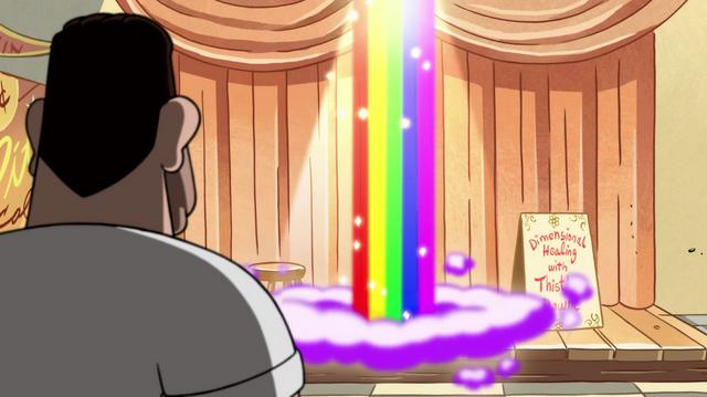 File:S1e17 rainbow burst.png