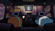 S2e11 inside car