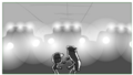 Thumbnail for version as of 06:59, October 27, 2015