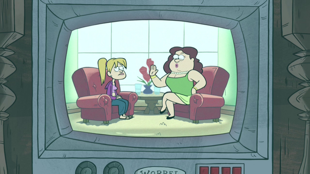 File:S1e10 tv show.png