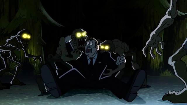 File:S2e1 trigger dragged away.png