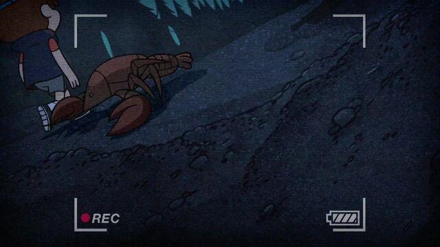 File:Short5 lobster.jpg
