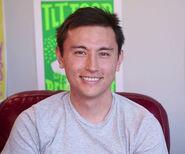 Tyler Chen 2