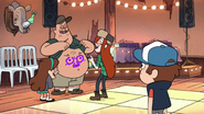 S1e7 wendy silly stringing soos