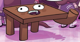 Table mabel