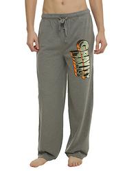 HT GF guys pajama pants