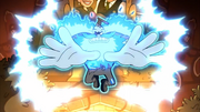 S2e10 ghost attacking dipper