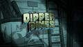 Dipper Pines Word.PNG