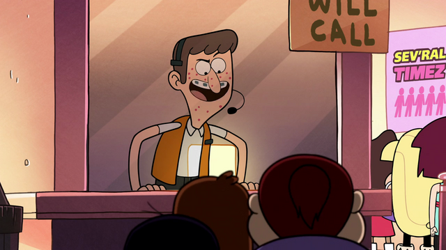File:S1e17 ticket guy.png