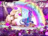Santuario de Unicornios