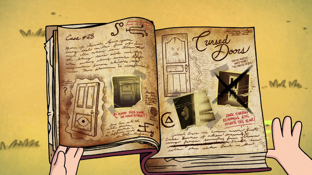 File:S1e1 3 book cursed doors.png