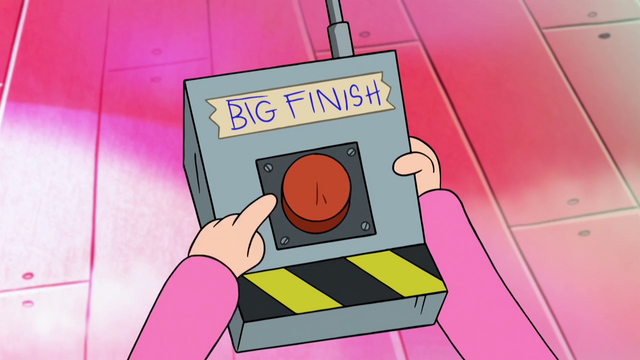 File:S2e4 red button.png
