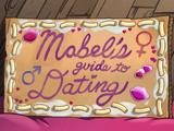 Mabel los guía a las citas