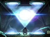 Portal Universal