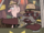 S1e3 sheriff blubs and deputy durland.png