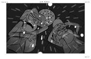 S2e2 storyboard art Pitt (53)