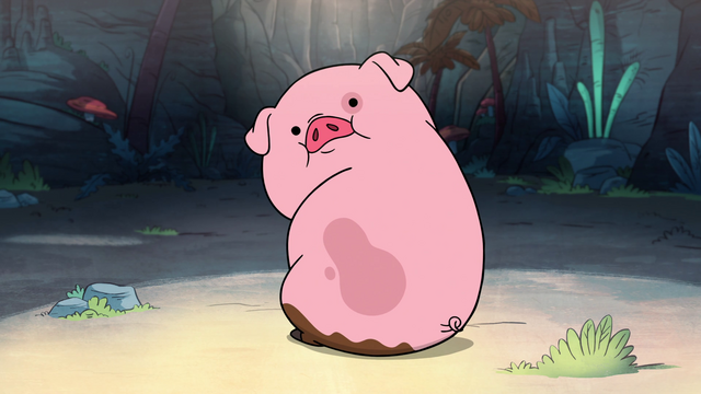 File:S1e18 Cute Waddles.png