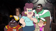 S2e12 oh thats funny