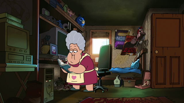 File:S2e5 time to read soos diary.png