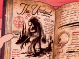 The Undead/Gallery