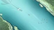 S1e2 Underwater Gobblewonker