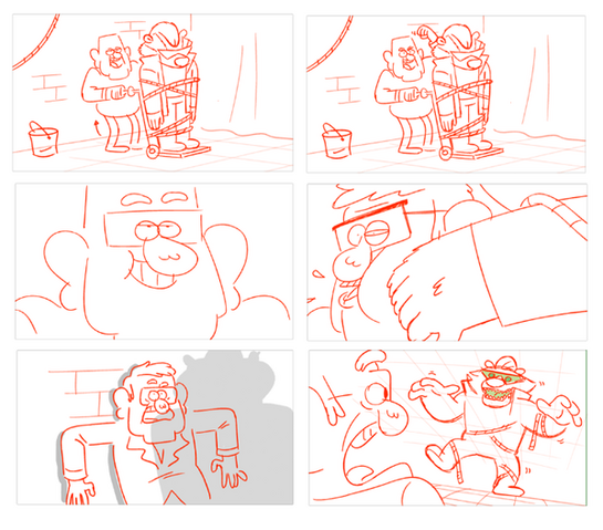 File:S2e5 storyboard art.png