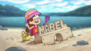 Short10 mabel sandcastle