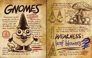 Journal 3 Gnomes2