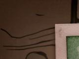 Блендин Блэндин/Галерея