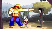 Peleando con peleadores (28)