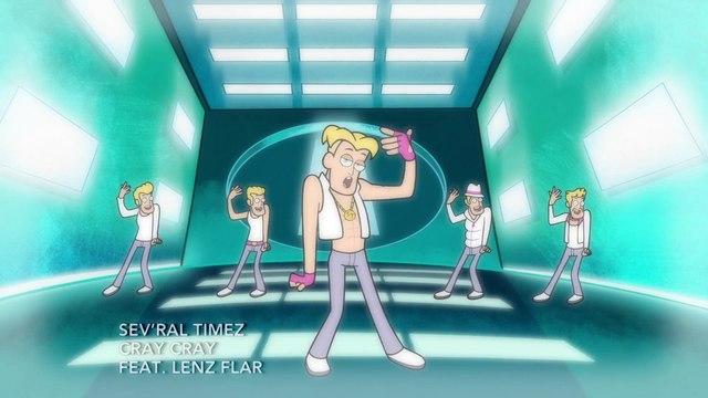 File:S1e17 Sev'ral Timez2.png