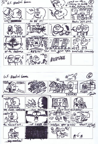 File:S2e8 chris houghton storyboards 3.jpg