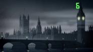 Short15 London