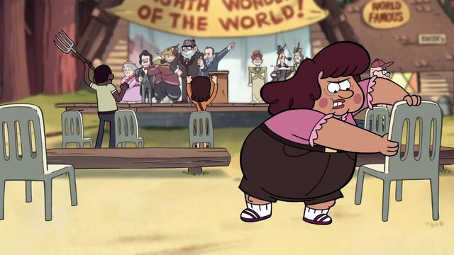File:S1e3 angry lady smash chairs.png