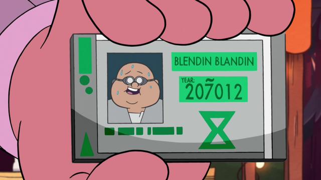 File:S1e9 blendin id card.png