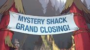S1e20 Grand Closing