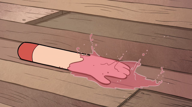 File:S1e7 hand melting.png