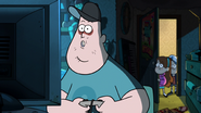 S2e5 soos is into it